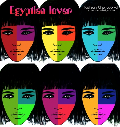 Egyptian Lover