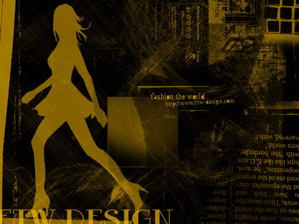 wallpaper ringtone wallpapers kitchen fashion golden suppliers images ...